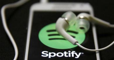 Nowe funkcjonalności Spotify pozwolą odkrywać podcasty na nowo