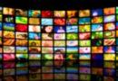 Discovery i Cyfrowy Polsat utworzą wspólnie nową platformę OTT