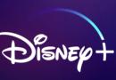 Disney + potwierdza datę premiery w Europie