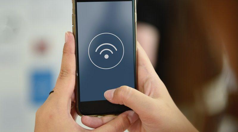 20 lat Wi-Fi. Przyszłość sieci bezprzewodowej