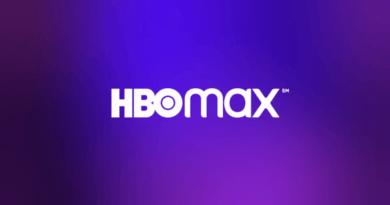 HBO MAX pojawi się na rynku już w maju przyszłego roku