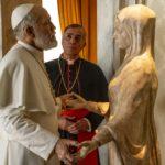 Nowy papież z Judem Law i Johnem Malkovichem w rolach głównych