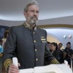 HBO GO przedstawia plany na 2020 rok