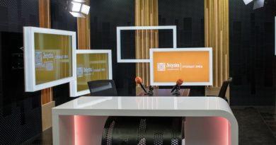 Kolejne audycje Programu 1 PR już nie tylko na antenie, ale także w internecie