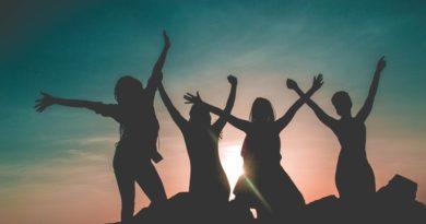 Kobiece głosy, które królują na Spotify