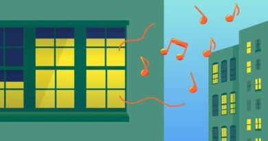 Czego słuchają użytkownicy Spotify podczas kwarantanny