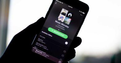 Spotify wprowadza pierwsze 3 miesiące bezpłatnego użytkowania planu Spotify Premium