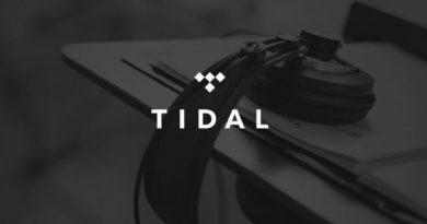 TIDAL dostępny dla wszystkich abonentów sieci Plus