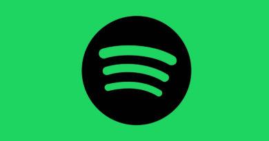 Spotify przedstawia nowy format reklamowy