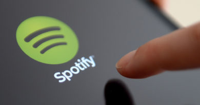 Polska rapem stoi – podsumowanie roku Spotify 2019