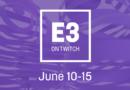 e3twitch