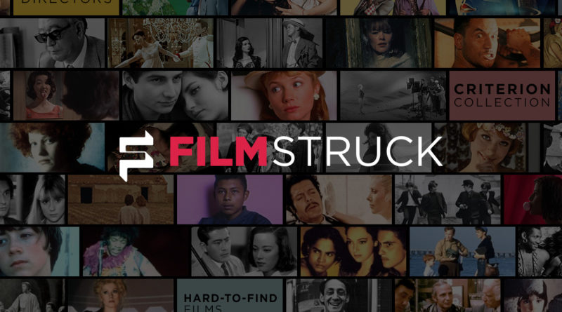 filmstruck