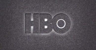 """HBO Europe rozpoczyna przygotowania do nowego serialu """"Odwilż"""""""