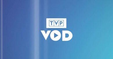 TVP VOD dostępny na telewizorach z systemem operacyjnym Vestel