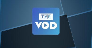 Koncerty i festiwale muzyczne w TVP VOD