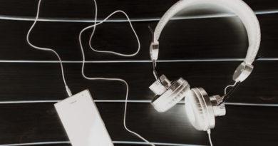 Popularność audioformatów wzrosła w ostatnich miesiącach kilkukrotnie