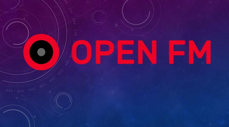 Radio Nowy Świat w ofercie Open FM i WP Pilot