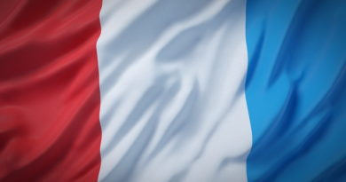 Francuscy nadawcy narodowi zbroją się na wojnę z globalnymi dostawcami treści wideo