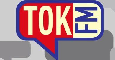 TOK FM Premium ma już 20 tys. aktywnych subskrypcji