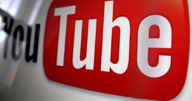 YouTube zwiększył przychody z reklam prawie o połowę