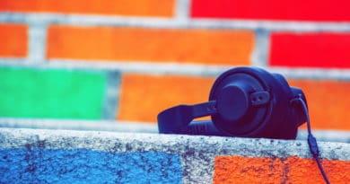 Audiobookowa playlista dla singli na czas kwarantanny