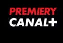 PREMIERY CANAL+ dostępne w aplikacji na Android, iOS oraz Android TV