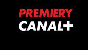 CANAL + Premiery