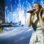 Eurovision Song Contest: Historia juz 26 maja na Netflix