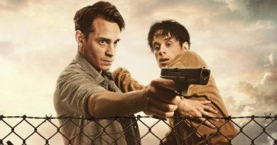 Premiery HBO GO w sierpniu