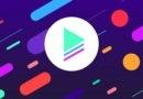 Audioteka zamyka rok 2020 z sukcesami