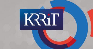 KRRiT i PBI chcą mierzyć widownię serwisów OTT