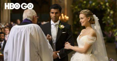 Cztery wesela i pogrzeb – nowa serialowa komedia romantyczna