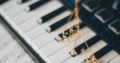 Świąteczne piosenki słuchane wcześniej niż zazwyczaj