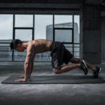 Darmowe treningi dla wszystkich na Decathlon GO