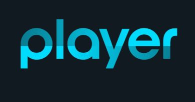 """Behawiorysta"" – nowy serial Player Original"