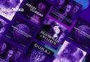 Premiery w Audiotece w pierwszym kwartale 2021 roku
