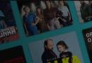 Podsumowanie roku audiobooków w aplikacji Empik Go