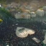 Węgry między demokracją a dyktaturą