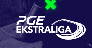 PGE Ekstraliga do 2025 roku w CANAL+ online