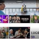 Nowa metoda płatności w serwisie CANAL+ online