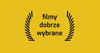 Wystartowała platforma Nowe Horyzonty VOD