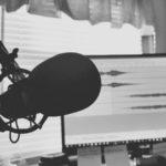 """""""Męskość rozkodowana"""" – rusza nowy podcast"""