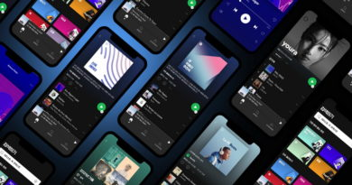 Spotify rozpoczyna działalność w Korei Południowej