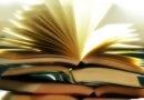 W pandemii życie literackie rozkwitło online