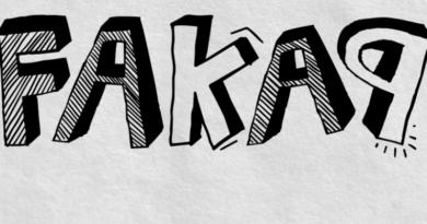 Pierwszy komediowy serial audio w Polsce zadebiutuje w Empik Go