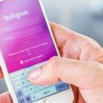 Instagram uruchomił nową funkcję Live Rooms