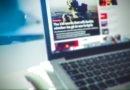 Pomiar treści audio i wideo w badaniu Mediapanel już w marcu 2021