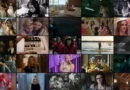 Netflix z okazji Dnia Kobiet uruchamia program wsparcia utalentowanych kobiet