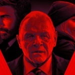 """Anthony Hopkins w nowym filmie """"Wirtuoz. Pojedynek zabójców""""."""