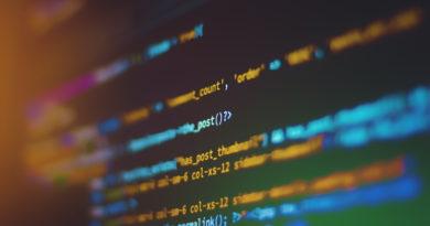 Netflix i Geek Girls Carrots zapraszają na hackathon – Hack4Girlz